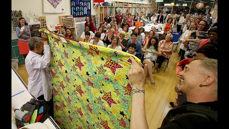 la-hm-0531-modern-quilts-pictures-004