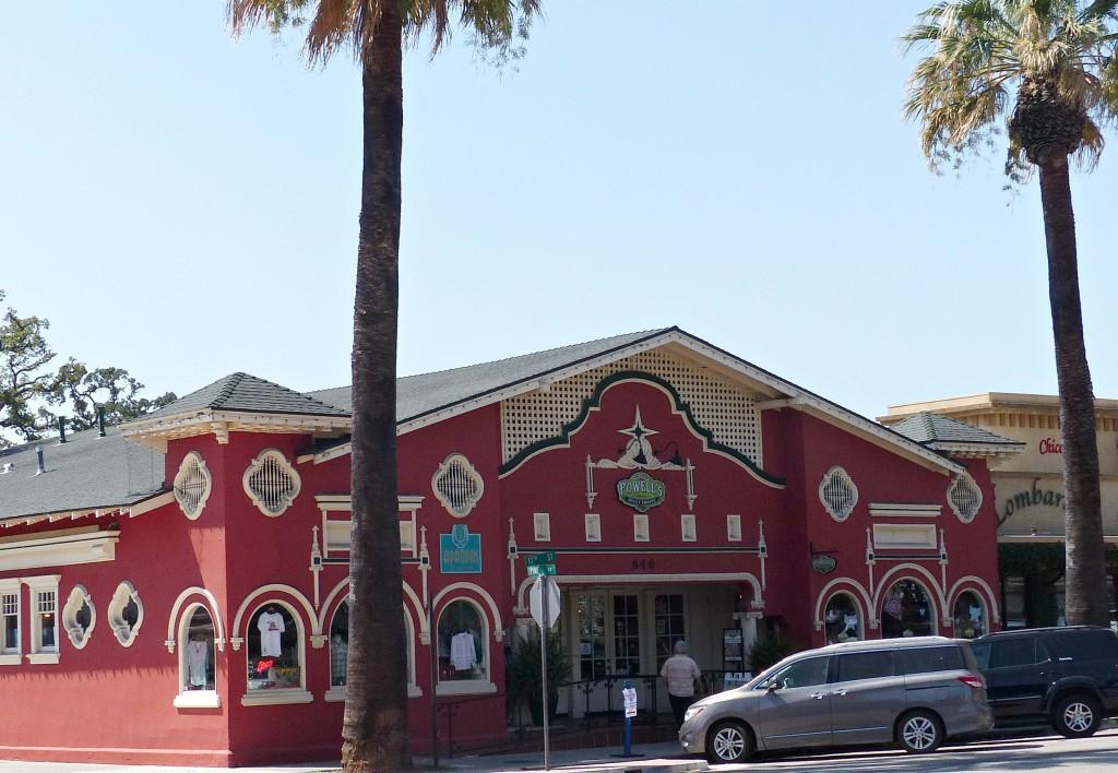 Paso Robles, CA