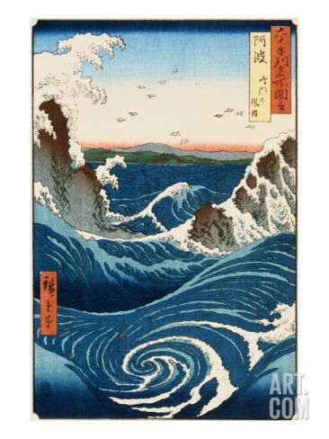 ando-hiroshige-whirlpool-and-waves-at-naruto-awa-province_i-G-13-1341-47HS000Z