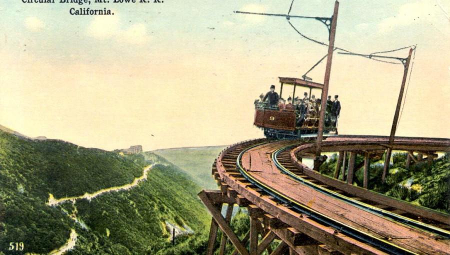 mountlowe-collection-postcards-circularbridge-5-900x510